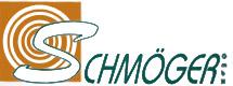 Schreinerei Schmöger Logo
