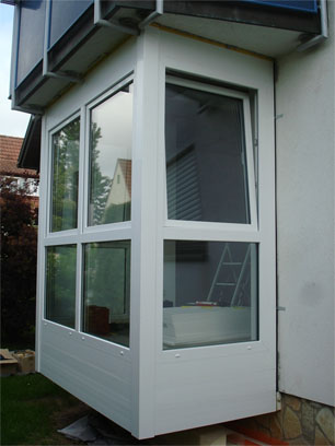 produktbild-kunststofffenster-1_big